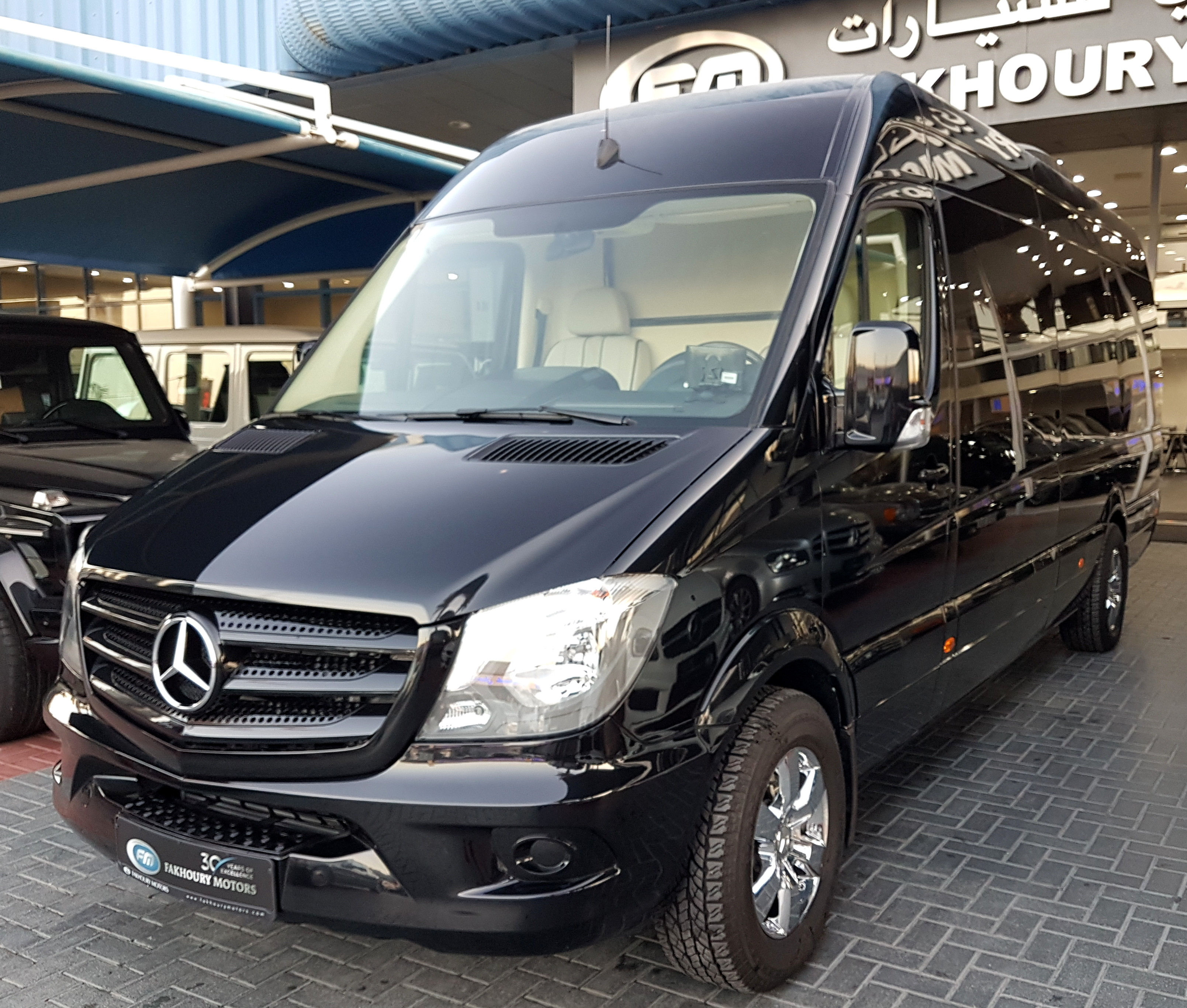 mini bus library benz coach vdl voor levering buurtbussen minibus mercedes syntus of buses for news delivery